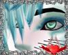 Oceana Eyes M