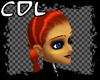 CdL XShine Red Crush