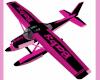 Baby-Airplane-Baby