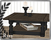 Rus:Comfort coffee table