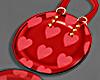 PO Hearts Bag
