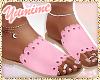 [Y] Ibizan Summer ~ Pink