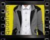 [Q]Flux blazer 2