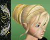 [LM] Blonde !JADE!