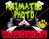 Animated Photo NK