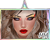 New HD Xmas Skin v4