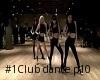 #1Club dance p10