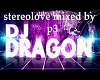 stereolove dragon mix 3