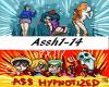 Hypnotised -TJR