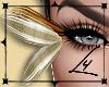 [L4] Feather Eye