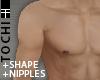 #T Nipples+ #Point Dark
