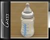 (Axxx) BGC Bottle Milk
