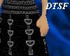 `Dom Skirt F