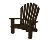 De Beach House Chair