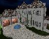 HUGE Neutral Mansion