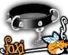 [Foxi]SEXY collar