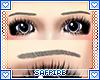 Korean Eyebrows D. Grey