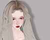 Suxi Browne