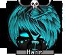 [C] Ulva V.1 Hair