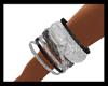 Oridian White Bracelet R