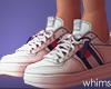 Babygirl Sneakers