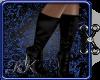 KK Rock Me Boots Black