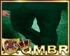 QMBR Classic Green