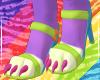 RainbowPanda-FemPawShoes