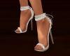 !Cream Heels