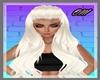 (OM) Sage Blonde
