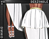 0 | Greek Skirt 2 Drv