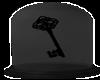 Key~Dome