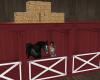 SC Farm Barn Stalls (4)