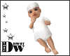 D- Clinic Baby Boy 2