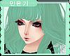 MY| Suga Hair