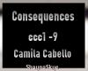 Consequences - CC