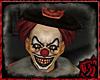 [ML]Scary Clown