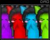 ;Dao; DamDam's Sticker