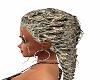 Goddess Braid
