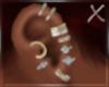 X. EarBling