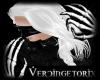 (V) Sno Side Braid