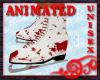 Skates - Horror