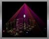 disco light f901-f903