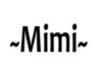 A Mimi Sign [M//xoxo]