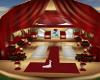 boozn wedding room