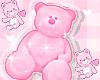 kawaii valentine <3