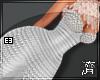 !E! Wedding Gown (XTRA)