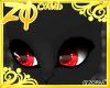 Filurpop   Eyes <