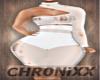 NiXX  :: RXL ::  DRESS
