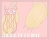 ♡♡Dari Foots